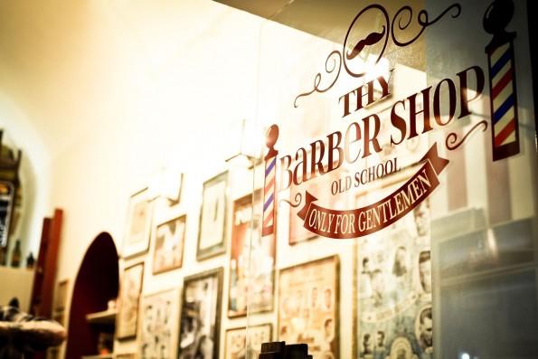 thy-barber-shop-pistoia (1)