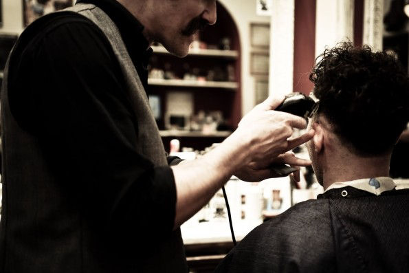 thy-barber-shop-pistoia (11)