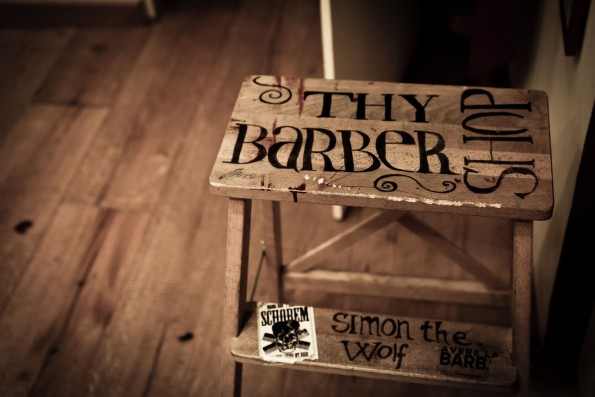 thy-barber-shop-pistoia (13)