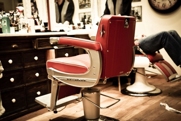 thy-barber-shop-pistoia (14)