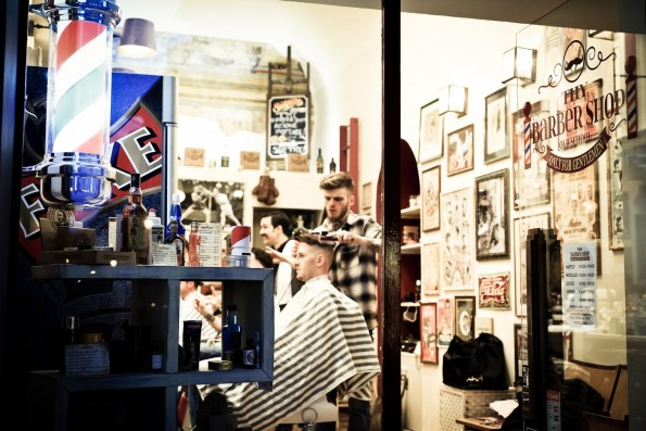 thy-barber-shop-pistoia (2)