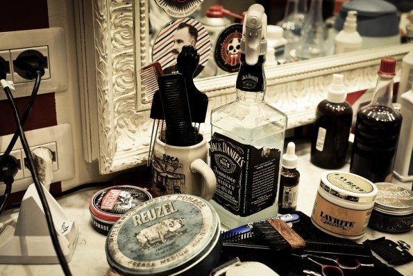thy-barber-shop-pistoia (3)