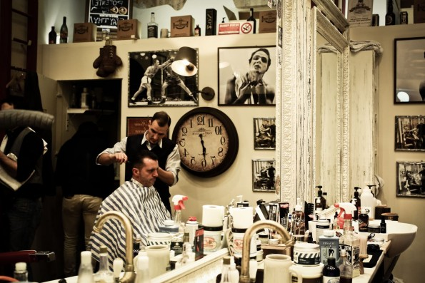 thy-barber-shop-pistoia (5)