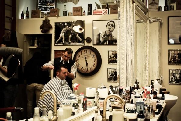 thy-barber-shop-pistoia (5)