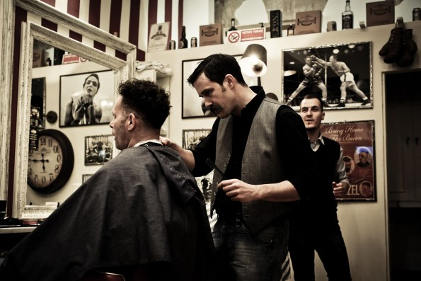 thy-barber-shop-pistoia (7)