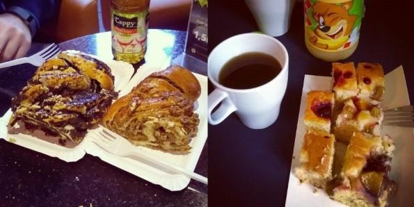 colazione-polacca-strudel-alle-noci-strudel-makowy-al-papavero