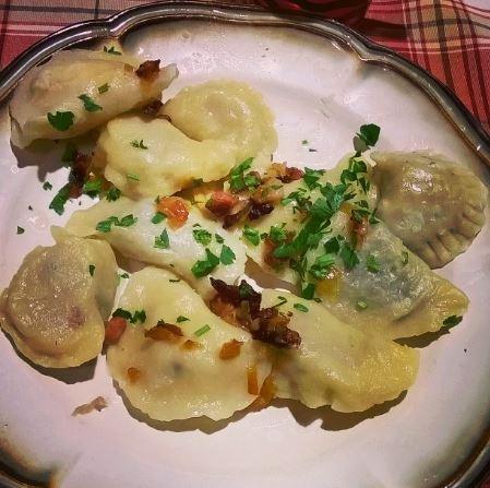 pierogi-con-carne-primi-piatti-cucina-polacca