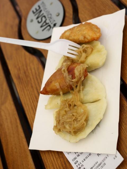 pierogi-polacchi-cucina-polacca