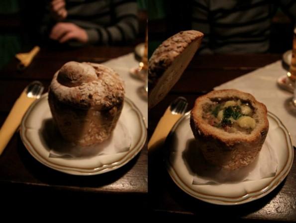 zuppe-polacche-zurek-nel-pane