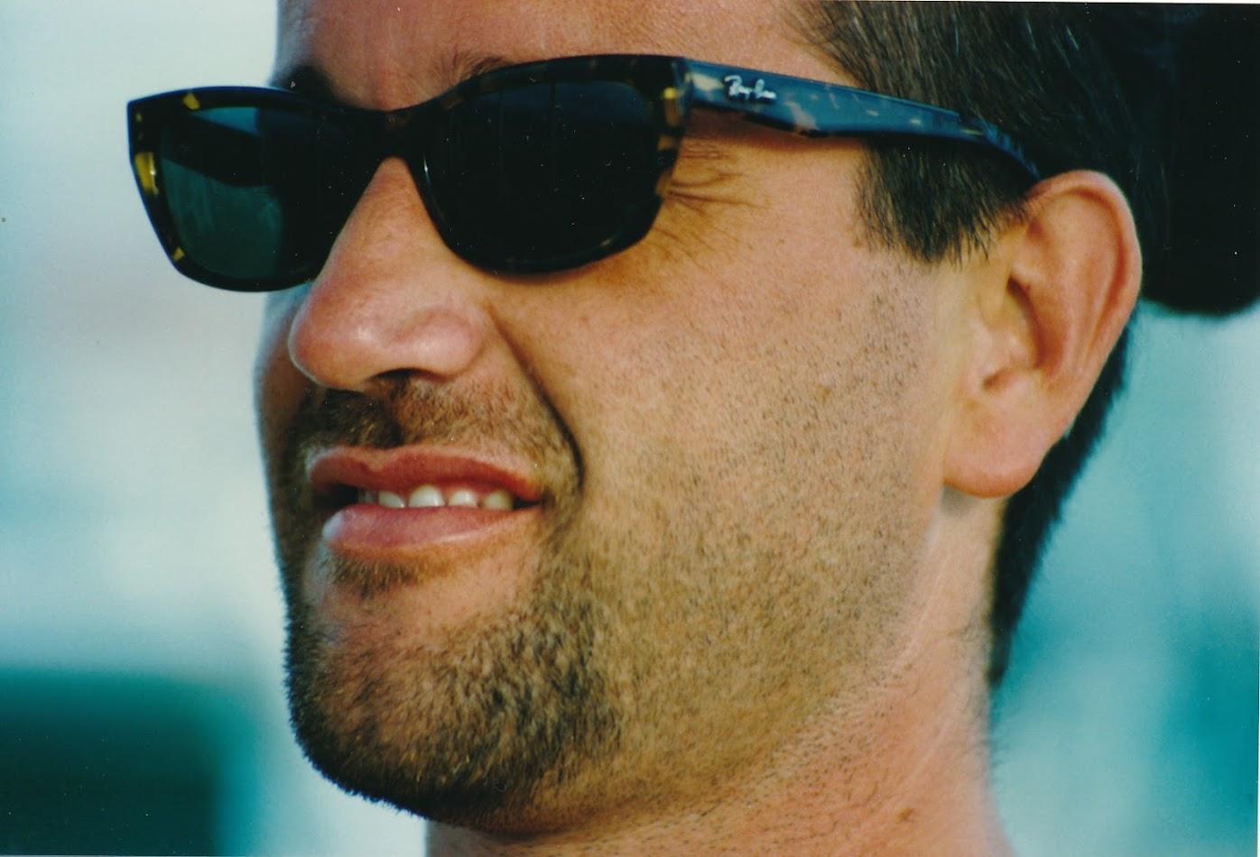 Roberto Mondani era mio padre
