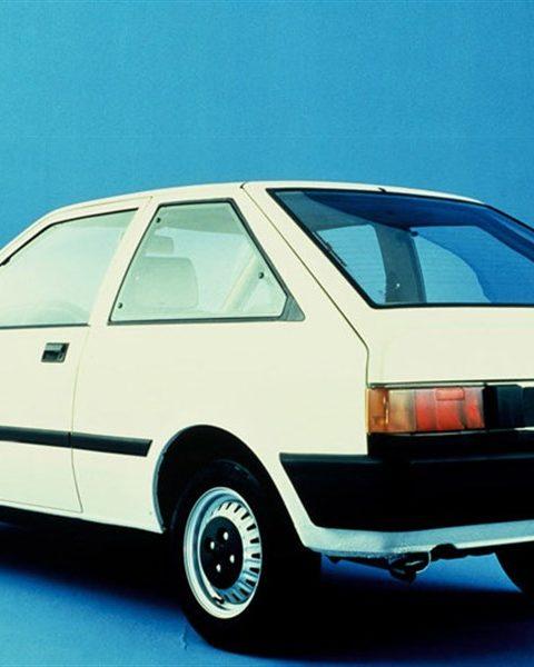alfa-romeo-arna-1983-auto-brutte